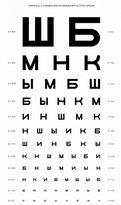 tablica-sivcev1.jpg