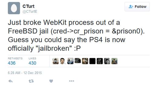 ps4-jailbroken-100633208-large_idge.gif