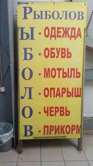 1450708137178464616.jpg.jpg
