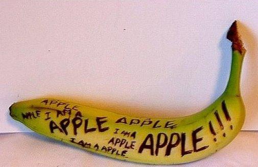 a_apple.jpeg.jpg