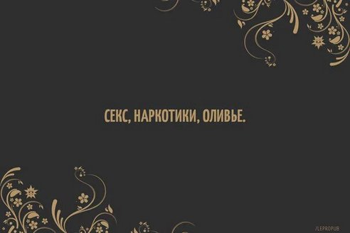 IMG_20151218_155738.jpg