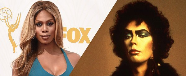 Laverne-Cox-Joins-Rocky-Horror-Picture-Show.jpg