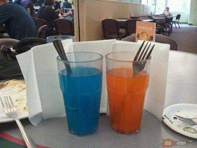 portal-liquid.jpeg