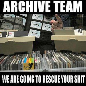 Archiveteam_1_.jpg