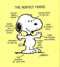 theperfectfriend.gif