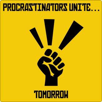procrastinators.jpg