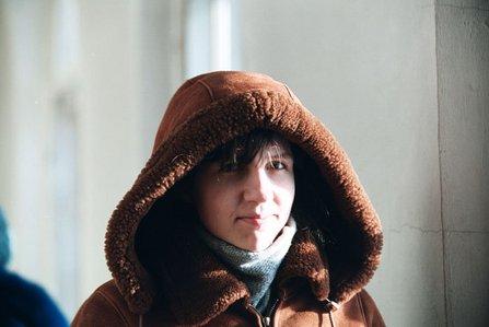 winter2005.jpg