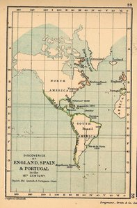 discovery_of_americas_by_england_spain_portugal.jpg