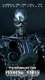 Terminator-Genisys-nuovo-motion-poster-italiano-del-reboot-1.jpg