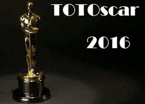 totoscar.jpg