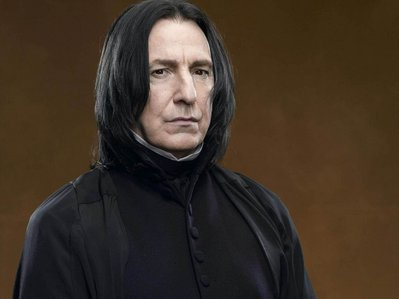 severus-snape-in-alan-rickman-s-own-words-is-one-of-the-most-heart-felt-tributes-you-will-463942.jpg