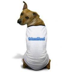 dog_tshirt.jpg