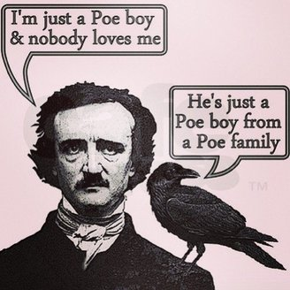 poeboy.jpg