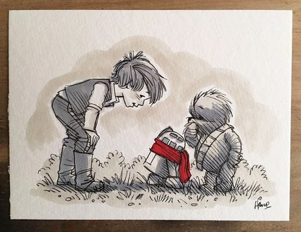 star-wars-characters-winnie-the-pooh-wookie-the-chew-james-hance-23.jpg