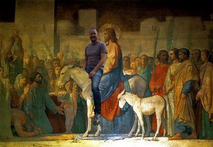 Eivind's_and_Jesus'_Triumphal_Entry_into_Jerusalem.jpg