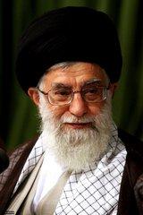 khamenei_face_1_by_khamenei_ir-d4dh9s6.jpg
