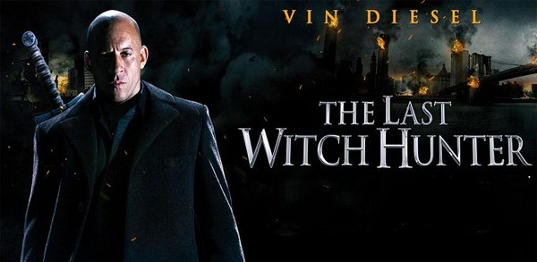 the-last-witch-hunter-poster-2912.jpg