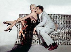 Marilyn_Monroe_actress_blonde_____ue_1770x1296.jpg