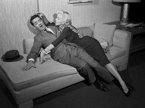 Marilyn_Monroe_actress_blonde__uu_1500x1115.jpg