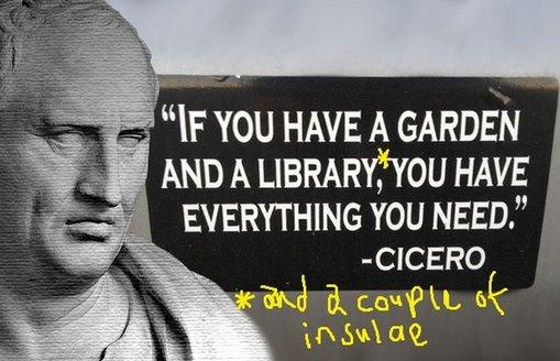 cicero-library-garden.jpg