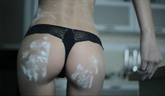 butt.png