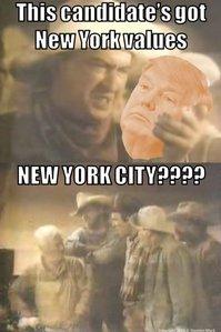 trump-nyc-thumb.jpg