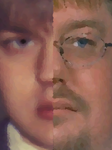 will-half_and_half.png