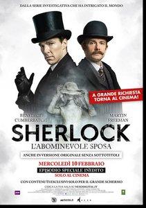 Sherlock_LOC_replica.jpg.jpg