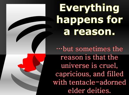 a-reason.png