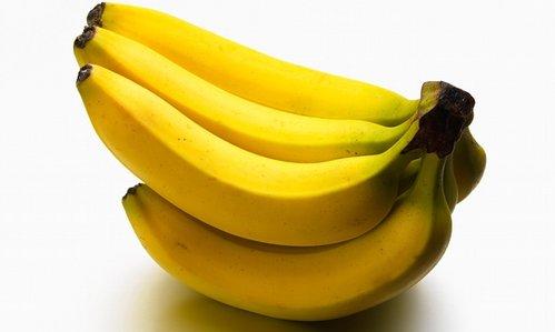 bananas.jpg.jpg