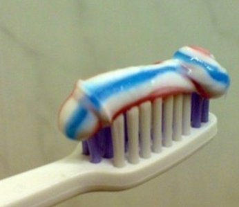 Funny-places-to-find-a-penis-toothpaste.jpg