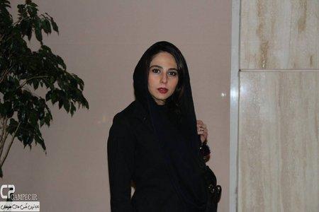 www_Campec_Ir_Jashnvare_Fajr_209.jpg