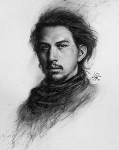 kylo_ren_portrait_by_artgerm-d9m0625.jpg.jpg
