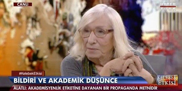 page_hilmi-yavuz-fasizmine-irkciligina-simdi-yalanciligi-ve-karacalma-vasiflarini-da-ilave-etti-alev-alatli_068244390.jpg