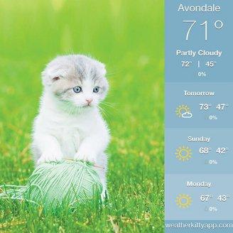 weather_0122.jpg