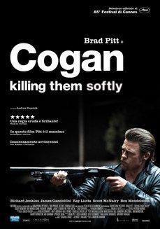 cogan-killing-them-softly-la-locandina-italiana-del-film-251910.jpg