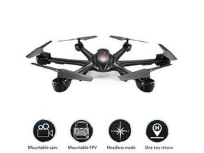 hegzacopter-x600-15.jpg