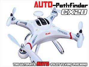 qoudcopter-cx20-1.jpg