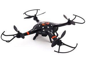 quadcopter-cx-32-1.jpg