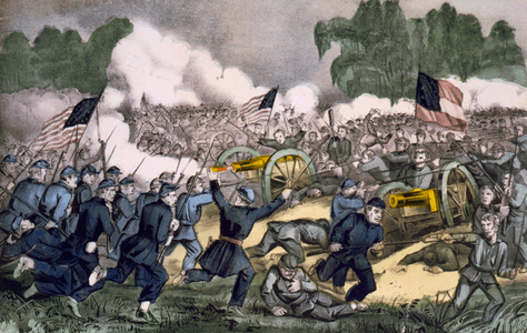 800px-Battle_of_Gettysburg__by_Currier_and_Ives.png