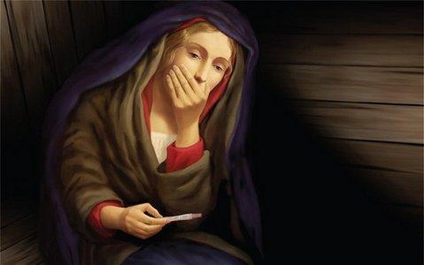 virgin-mary_looking-at-pregnancy-test.jpg