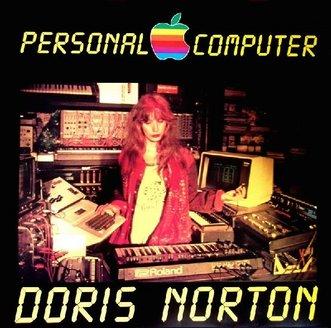 Doris-Norton-Personal-Apple-Computer.jpg