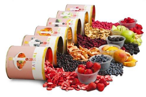 Fruit-Package-highres.jpg