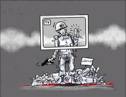 turk_tv.jpg