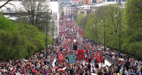 Norway-Ann-Jones_otu_img-1440x756.jpg.jpg