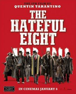 The-Hateful-Eight-UK-Poster-834x1024.jpg