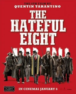 The-Hateful-Eight-UK-Poster-834x1024.jpg