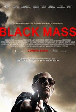 black_mass__2015____poster_by_camw1n-d8vh988.png.jpg