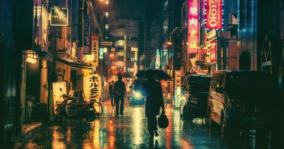japan-og.jpg.jpg