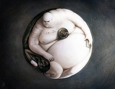 yin-yang-nedir.jpg.jpg